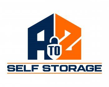 A To Z Self Storage - Orange - 245 Snyder Street 245 Snyder Street Orange, NJ - Photo 0
