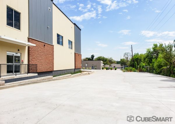 CubeSmart Self Storage - Lakewood - 6206 W. Alameda Ave. 6206 West Alameda Avenue Lakewood, CO - Photo 1