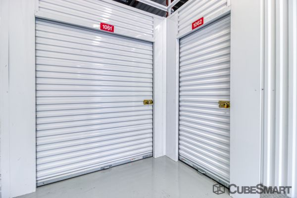CubeSmart Self Storage - Lakewood - 6206 W. Alameda Ave. 6206 West Alameda Avenue Lakewood, CO - Photo 3