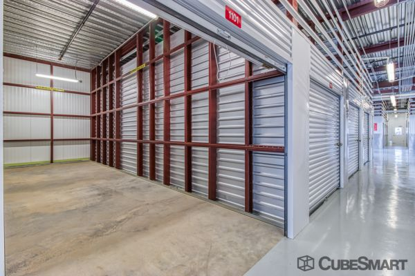 CubeSmart Self Storage - Lakewood - 6206 W. Alameda Ave. 6206 West Alameda Avenue Lakewood, CO - Photo 4