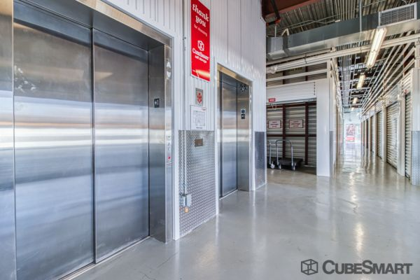 CubeSmart Self Storage - Lakewood - 6206 W. Alameda Ave. 6206 West Alameda Avenue Lakewood, CO - Photo 6