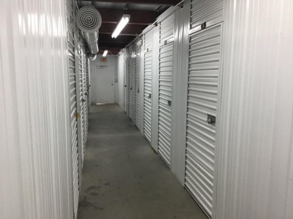 Life Storage - Columbia - 2648 Two Notch Road 2648 Two Notch Rd Columbia, SC - Photo 5