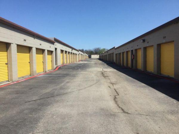 Life Storage - Richardson - Centennial Boulevard 140 Centennial Blvd Richardson, TX - Photo 2