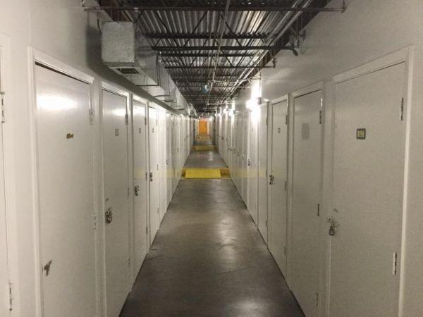 Life Storage - Richardson - Centennial Boulevard 140 Centennial Blvd Richardson, TX - Photo 5
