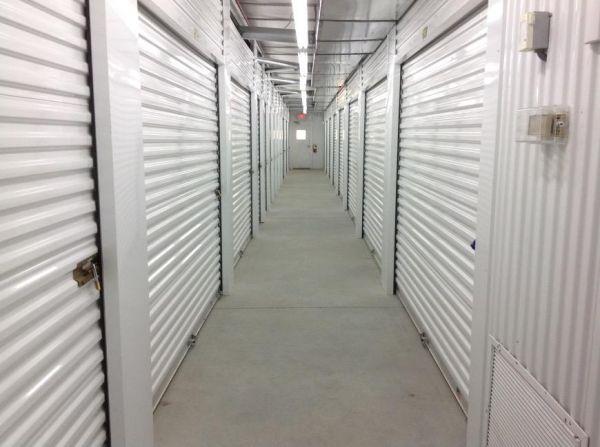 Life Storage - Greensboro - Stage Coach Trail 118 Stage Coach Trl Greensboro, NC - Photo 1