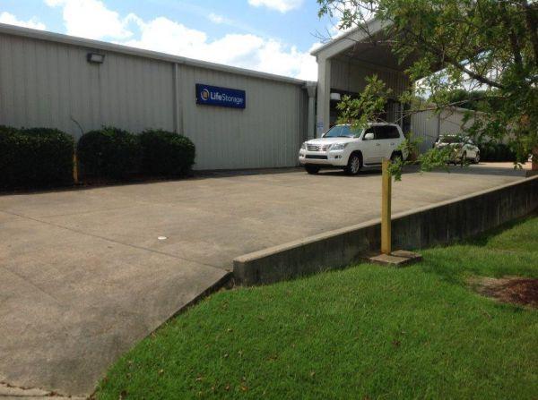 Life Storage - Jackson - 5961 I-55 North 5961 I-55 N Jackson, MS - Photo 4