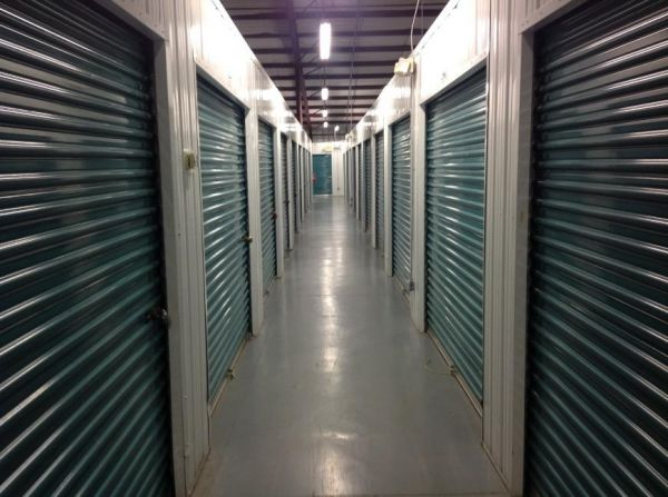 Life Storage - Jackson - 5961 I-55 North 5961 I-55 N Jackson, MS - Photo 0