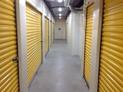 Life Storage - Katy - Franz Road 5110 Franz Rd Katy, TX - Photo 3