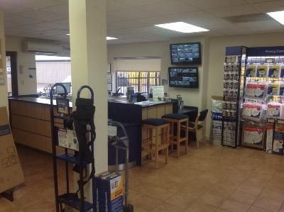 Life Storage - Katy - Franz Road 5110 Franz Rd Katy, TX - Photo 8