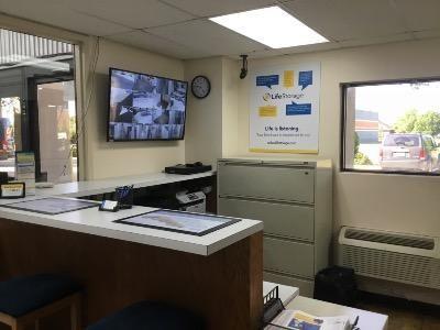 Life Storage - Lafayette - 2207 West Pinhook Road 2207 W Pinhook Rd Lafayette, LA - Photo 1