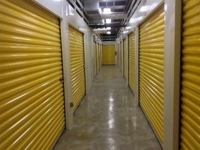Life Storage - Lafayette - 2207 West Pinhook Road 2207 W Pinhook Rd Lafayette, LA - Photo 2