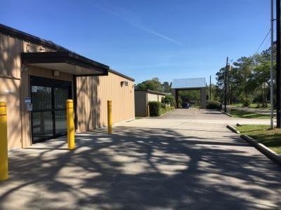 Life Storage - Lafayette - 2207 West Pinhook Road 2207 W Pinhook Rd Lafayette, LA - Photo 6