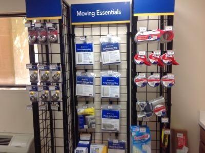Life Storage - Lafayette - 2207 West Pinhook Road 2207 W Pinhook Rd Lafayette, LA - Photo 7