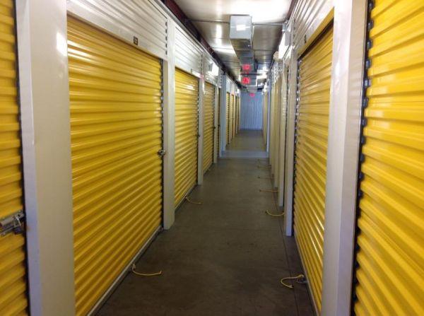 Life Storage - Columbia - 7437 Garners Ferry Road 7437 Garners Ferry Rd Columbia, SC - Photo 4