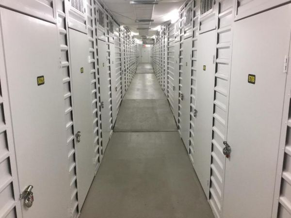Life Storage - Dallas - Plantation Road 1606 Plantation Rd Dallas, TX - Photo 6