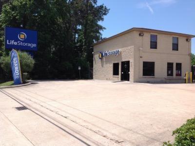 Life Storage - Pinehurst 32777 TX-249 Pinehurst, TX - Photo 0