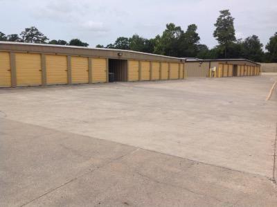 Life Storage - Pinehurst 32777 TX-249 Pinehurst, TX - Photo 3