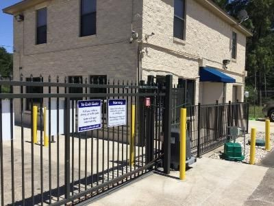Life Storage - Pinehurst 32777 TX-249 Pinehurst, TX - Photo 6
