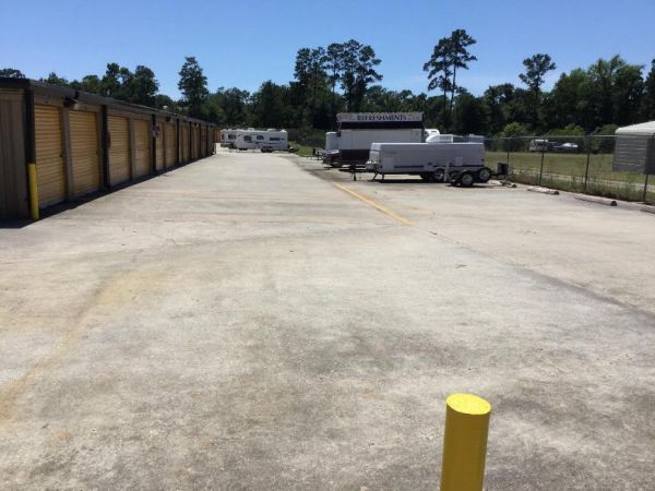 Life Storage - Pinehurst 32777 TX-249 Pinehurst, TX - Photo 5