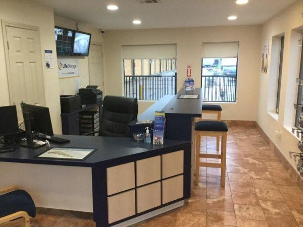 Life Storage - Pinehurst 32777 TX-249 Pinehurst, TX - Photo 8