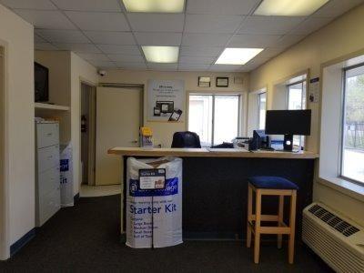 Life Storage - Lafayette - Westgate Road 300 Westgate Rd Lafayette, LA - Photo 3