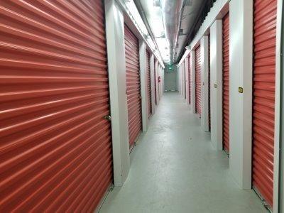 Life Storage - Lafayette - Westgate Road 300 Westgate Rd Lafayette, LA - Photo 4
