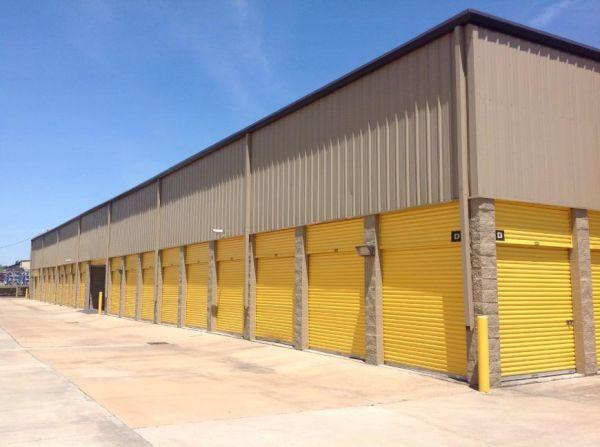 Life Storage - Ridgeland 130 Centre St Ridgeland, MS - Photo 4
