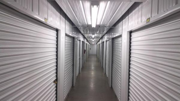 Life Storage - Ridgeland 130 Centre St Ridgeland, MS - Photo 6