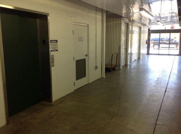 Life Storage - Ridgeland 130 Centre St Ridgeland, MS - Photo 7