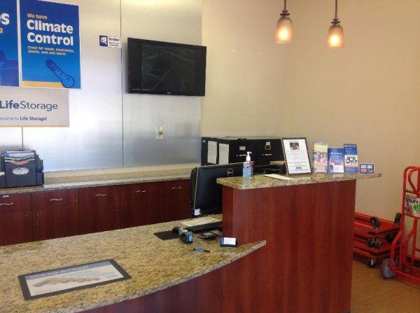 Life Storage - Columbia - 6000 Garners Ferry Road 6000 Garners Ferry Road Columbia, SC - Photo 3