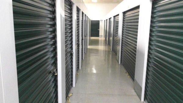 Life Storage - Columbia - 6000 Garners Ferry Road 6000 Garners Ferry Road Columbia, SC - Photo 4