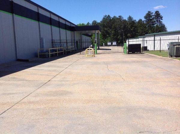 Life Storage - Flowood 5491 Plaza Drive Flowood, MS - Photo 5
