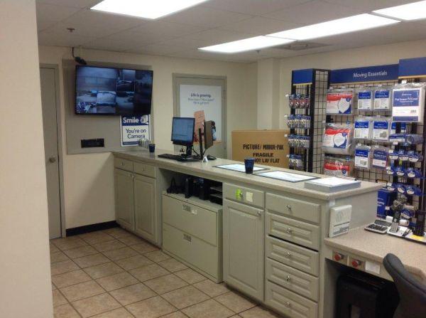 Life Storage - Flowood 5491 Plaza Drive Flowood, MS - Photo 1