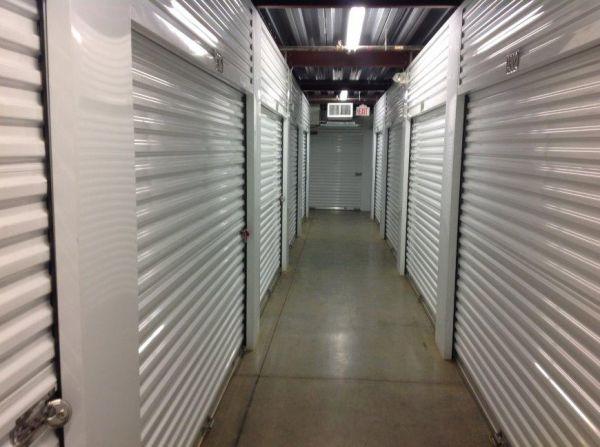 Life Storage - Flowood 5491 Plaza Drive Flowood, MS - Photo 4