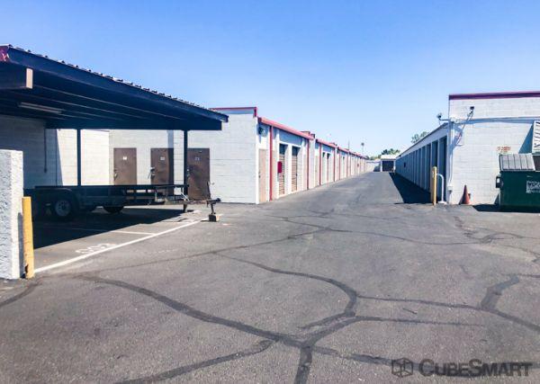 CubeSmart Self Storage - Mesa - 240 E Southern Ave. 240 East Southern Avenue Mesa, AZ - Photo 3