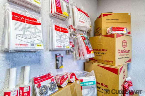 CubeSmart Self Storage - Mesa - 240 E Southern Ave. 240 East Southern Avenue Mesa, AZ - Photo 1