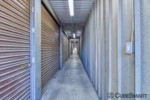 CubeSmart Self Storage - Mesa - 240 E Southern Ave. 240 East Southern Avenue Mesa, AZ - Photo 4
