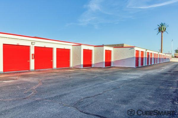 CubeSmart Self Storage - Mesa - 240 E Southern Ave. 240 East Southern Avenue Mesa, AZ - Photo 5