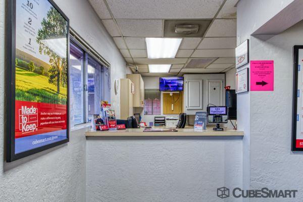 CubeSmart Self Storage - Mesa - 240 E Southern Ave. 240 East Southern Avenue Mesa, AZ - Photo 6