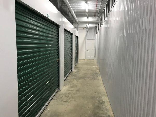 AAAA Self Storage & Moving - Store 90 12445 Warwick Boulevard Newport News, VA - Photo 1