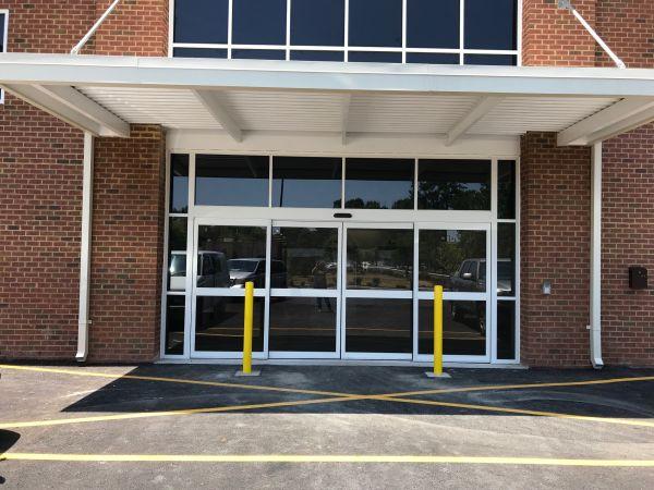 AAAA Self Storage & Moving - Store 90 12445 Warwick Boulevard Newport News, VA - Photo 3