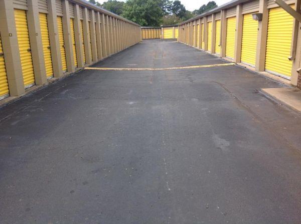 Life Storage - Jackson - 6011 I-55 North 6011 I-55 N Jackson, MS - Photo 1