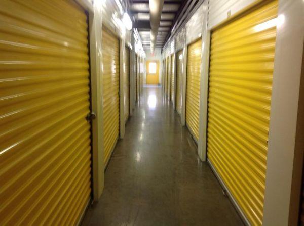 Life Storage - Jackson - 6011 I-55 North 6011 I-55 N Jackson, MS - Photo 7