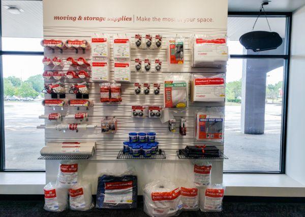 CubeSmart Self Storage - Rochester - 2111 Hudson Ave. 2111 Hudson Avenue Rochester, NY - Photo 4