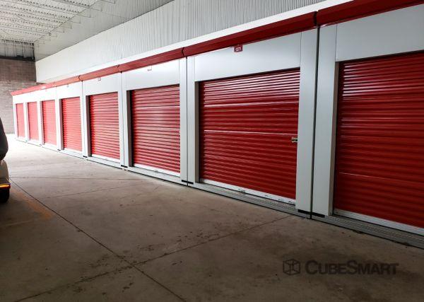 CubeSmart Self Storage - Rochester - 2111 Hudson Ave. 2111 Hudson Avenue Rochester, NY - Photo 6