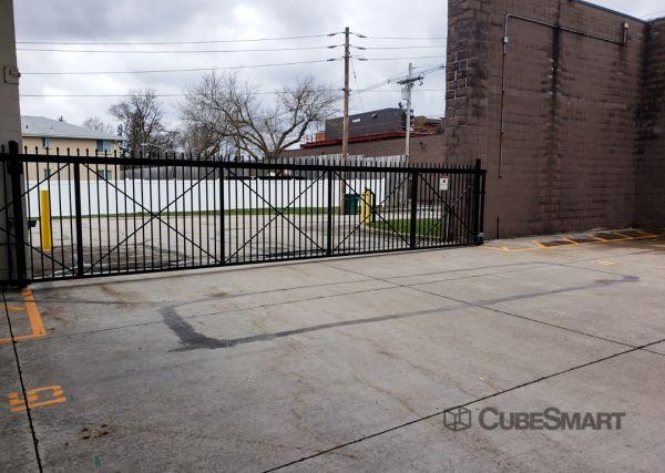 CubeSmart Self Storage - Rochester - 2111 Hudson Ave. 2111 Hudson Avenue Rochester, NY - Photo 8