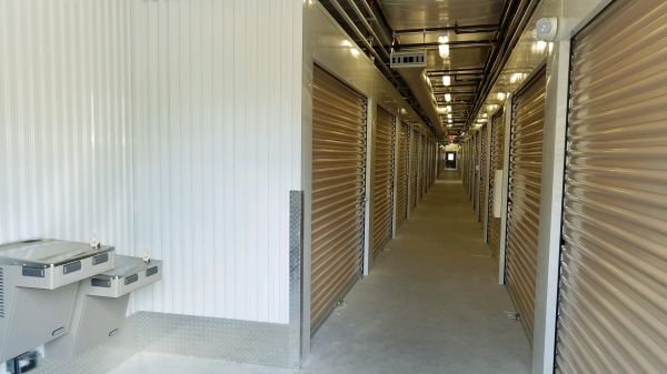 Tropicana Mini Storage 220 South Belcher Road Largo, FL - Photo 3