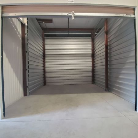 Tropicana Mini Storage 220 South Belcher Road Largo, FL - Photo 4