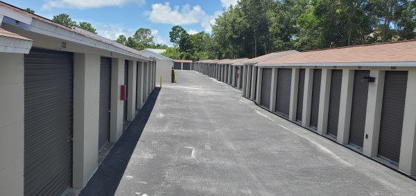 Tropicana Storage Clearwater 29712 Us Highway 19 North Clearwater, FL - Photo 1