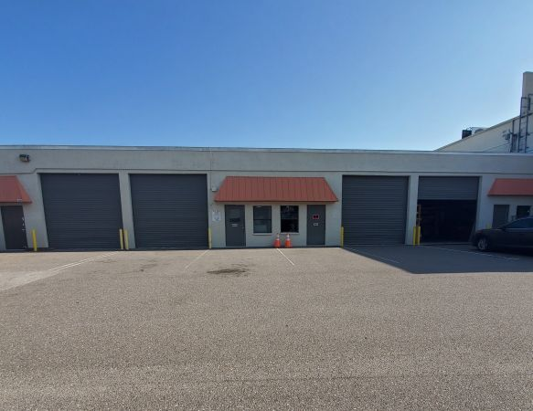 Tropicana Storage Clearwater 29712 Us Highway 19 North Clearwater, FL - Photo 5